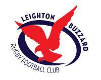 Leighton Buzzard RFC